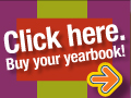 Yearbook Pdf order form